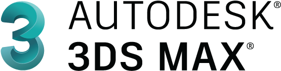 3ds-max-logo.png