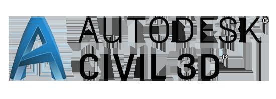 Autodesk-Civil-3D.png