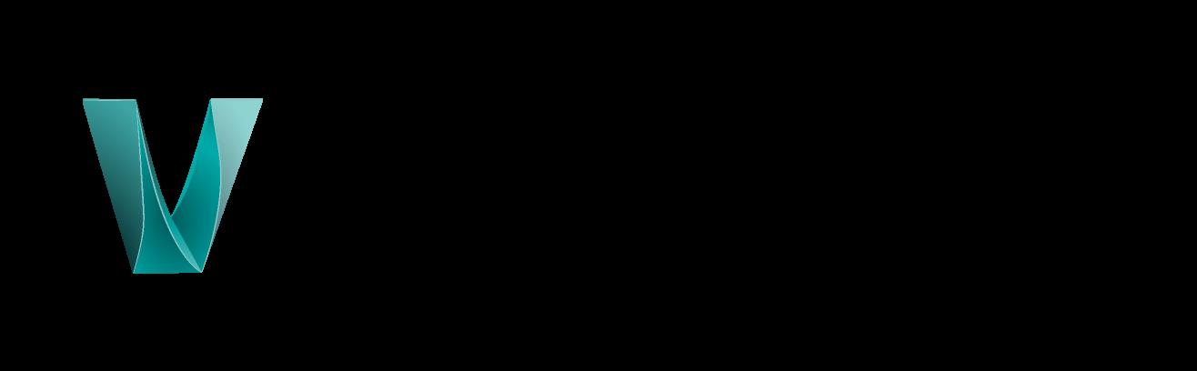 Autodesk-vault-logo.png