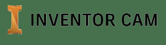 Inventor-cam-logo.png