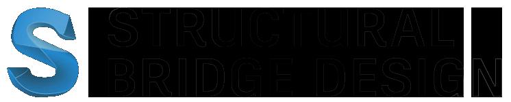 Structutal-Bridge-Design-Lockup-black.png