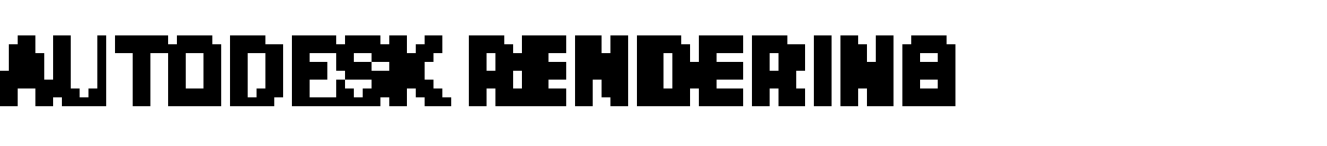 autodesk-rendering-lockup-1200x132-1.png