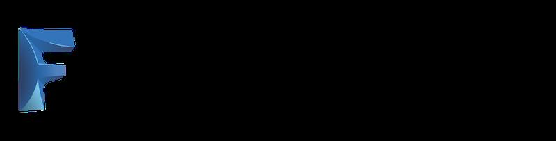 b5030b43-df24-4259-ad6a-94bcad61bc78.png