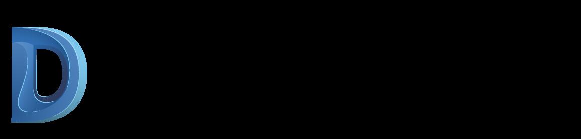 dynamo-studio-lockup-stacked-screen-e1571366551456.png