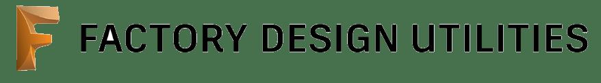 factory-design-logo.png