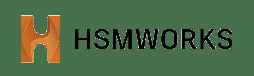 hsmworks-logo.png